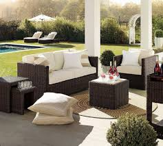 Best Price For Patio Furniture by Patio Furniture Lovely Walmart Patio Furniture Costco Patio