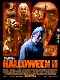 the latest halloween movie
