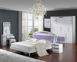 Master Bedroom Wall Painting Ideas Creative Wall Painting Ideas Extravagant Home Design