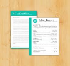 cover letter applying for job letter bank job cover letter sample       what Pinterest