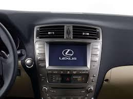 lexus is 250 vs honda accord lexus is250 eu 2005 pictures information u0026 specs