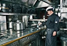 kitchen chef kitchen equipment nice home design marvelous
