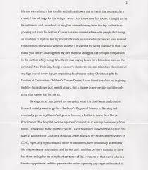 The Winning Essay Faith Hope And Love Jesus  Inc