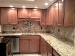 Lowes Kitchen Backsplash Kitchen Glass Tile Kitchen Backsplash Stone Kitchen Backsplash