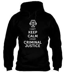 Affordable Online Criminal Justice Degrees   AffordableColleges com Criminal Justice side photo