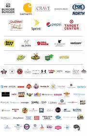 black friday deals pdf best buy black friday mall of america