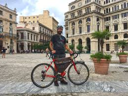 bike touring in cuba orbike find adventure u2013 bicycle events and
