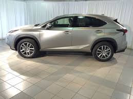 2016 lexus nx road test comparison kia sorento limited 2016 vs lexus nx 300h 2016