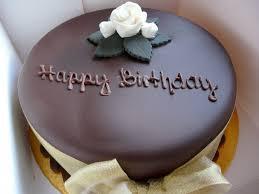 home design happy birthday cakes for men u2014 birthday cake happy