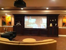 living room keep stunning in a lavish living room theatre dylan