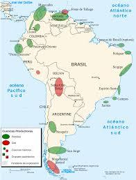 Central America Map Quiz by Geog 1000 Fundamentals Of World Regional Geography
