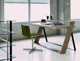 Home Office Furniture Home Office Furniture For Small Spaces Home Office Designs Room