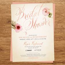 love birds couples bridal or wedding shower invitation uprint