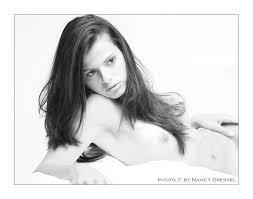 highkey beauty+++ Von Nancy Dressel - Bild \u0026amp; Foto von Lars Ihring ... - 17767620