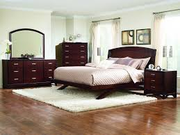 cheap king size bedroom furniture chocolate wooden bed frame full size of furniture cheap king size bedroom furniture chocolate wooden bed frame white fur