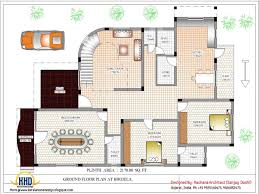 Home Design Free Plans by Wondrous Design Big House Plans Free 11 Tiny Floor And Designs