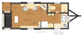Build Your Home Online 10 Build A Home Build Your Own House Home Floor Plans Panel Homes