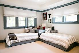 Two Twin Beds In Small Bedroom Bedroom Charming Twin Xl Sheets For Modern Bedroom Decoration
