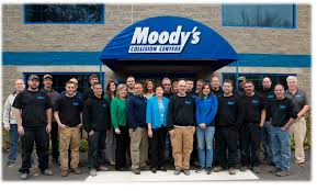 Auto Body Job Description Moody U0027s Collision Centers Gorham Maine Auto Body And