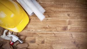 del rio general contractor building contractors specialists in