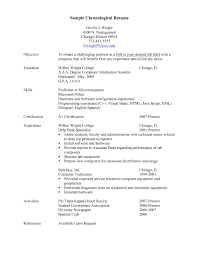 Purpose of Objective in Resume Examples   Shopgrat Resume Examples  Summary Medical Assistant Resume Templates Professional  Experience Education Certifications Computer Skills Licenses