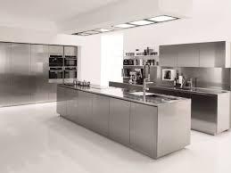 kitchen kitchen cabinet finishes kitchen cabinets on sale
