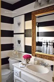 Best  Small Bathrooms Decor Ideas On Pinterest Small Bathroom - Interior design ideas bathrooms