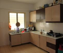 tag for interior kitchen design ideas india nanilumi