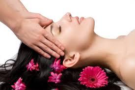 Natural Hair Treatments