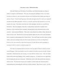 research paper  th grade rubric