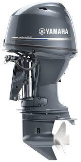 4 stroke mid power outboard motors yamaha motor canada