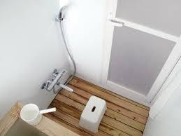Fine Bathroom Japan Japanese Asian A For Design Decorating - Japanese bathroom design