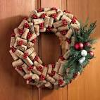 Wine Cork Crafts: Cool Ways To Use Leftover Corks From A Holiday Party