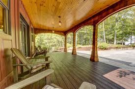 lake winnipesaukee real estate u0026 lakes region luxury homes