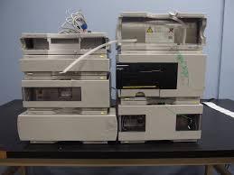 used lab equipment buy u0026 sell equipnet