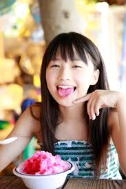 Camkittys img[Pimpandhost imgspice 91 -1 -4$|real incezt family motherless.colittel nude Self nude young Young asian  girl leaked self pic