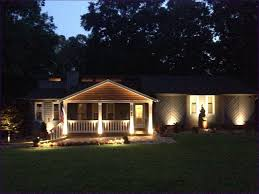 Patio Lights Outdoor by Outdoor Ideas White Patio Lights Outdoor Lawn Lights Led