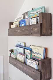 Hanging Bookshelves Ikea by Awesome Ikea Wall Bookshelf Photo Inspiration Surripui Net