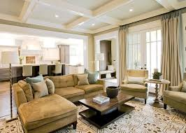 Lovely Ideas For Pottery Barn Family Room Design  Best Ideas - Best family room designs