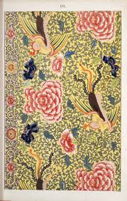 57 best china graphics images on pinterest chinese patterns