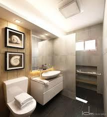 Home Concepts Interior Design Pte Ltd Hdb Resale 5 Room 205 Pasir Ris Interior Design Singapore