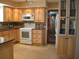 Kitchen Refacing Ideas by Refacing Kitchen Cabinets Cost Pretty Ideas 6 Best 25 Cabinet