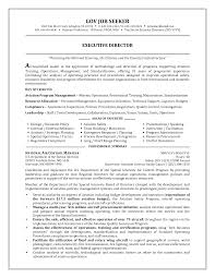 Job Resume Sample Malaysia by Film Production Assistant Resume Template Http Www