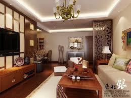 asian style living room jpeg 1024 768 houses interior