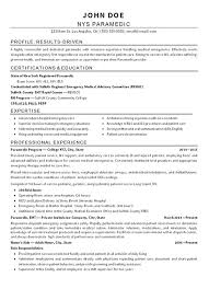 ideas about Firefighter Resume on Pinterest   Acacia     Pinterest EMT Paramedic Resume Example   http   www resume resource com