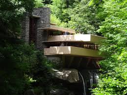 file fallingwater kaufmann residence by frank lloyd wright 26