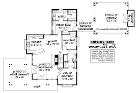 shingle style house plans longview 50 014 associated designs