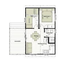 Caravan Floor Plan Layouts Cabin Floor Plans Oxley Anchorage Caravan Park