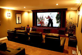 luxury home theater home theater stage design 6 best home theater systems home