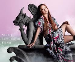 "Namie Amuro >>  mini-álbum ""Naked"" - Página 3 Images?q=tbn:ANd9GcQ2YJa8u4_K-qBnew7vPCIMu7Vap3UtBauvXIWDVGo3L904b6jLqRAJwKlo"